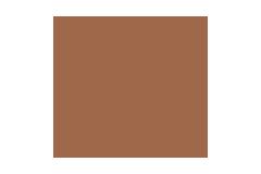 rallye-chocolat_geneve2017_chocolatiers-participants_marc-andre-cartier