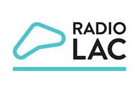 Radio Lac à propos du Rallye du Chocolat de Genève