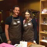 salon-chocolatiers-benevoles