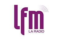 LFM_191