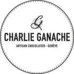 Rallye du chocolat Genève 2018 - Charlie Ganache