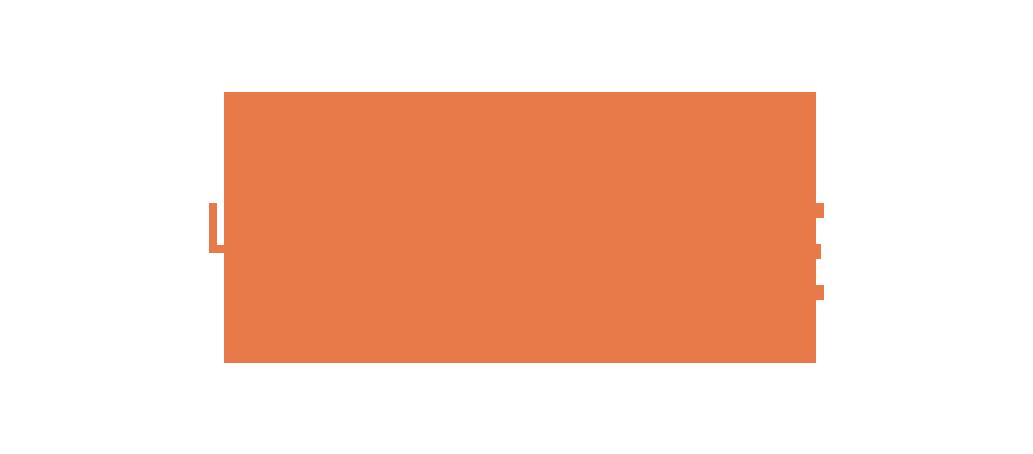 logo-bonbonniere-web-orange-2