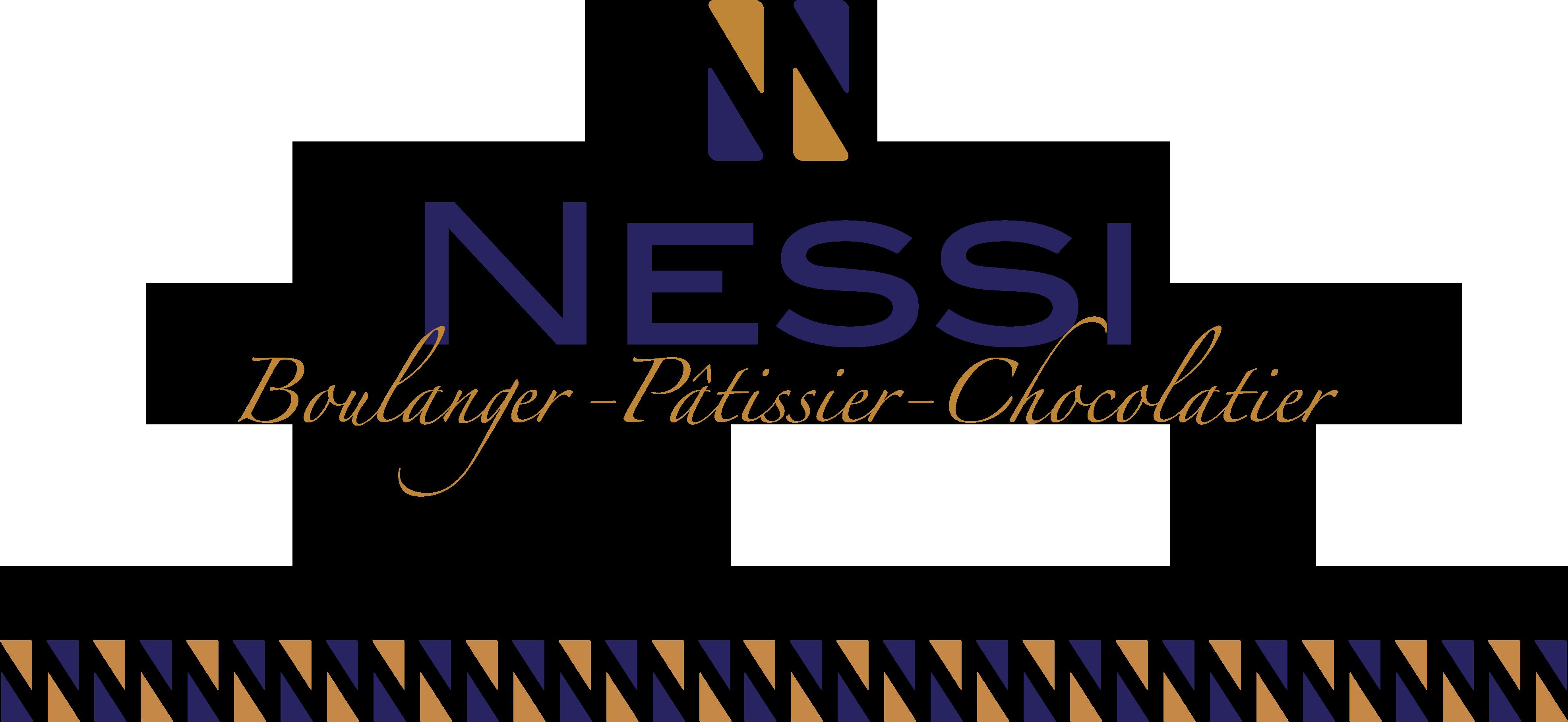 Logo -Nessi