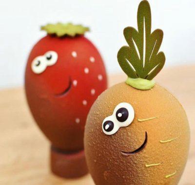 saudan_boulangerie_fraise_carotte