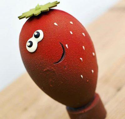 saudan_boulangerie_fraise_choc