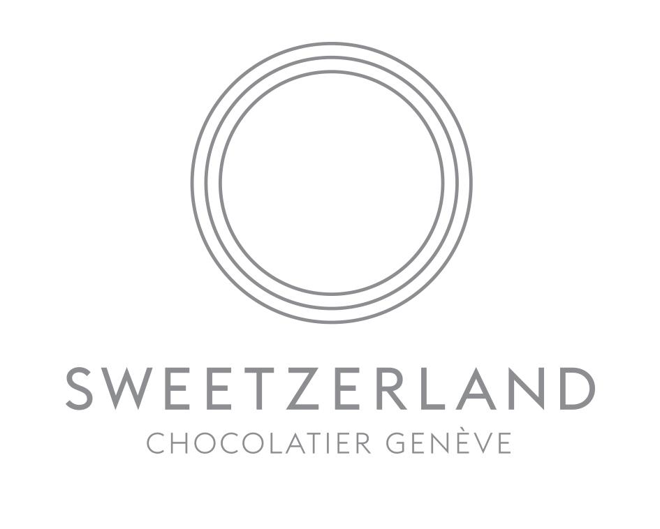 SWE-LOGO-Chocolatier