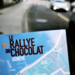 E-Rallye-Genève-2020