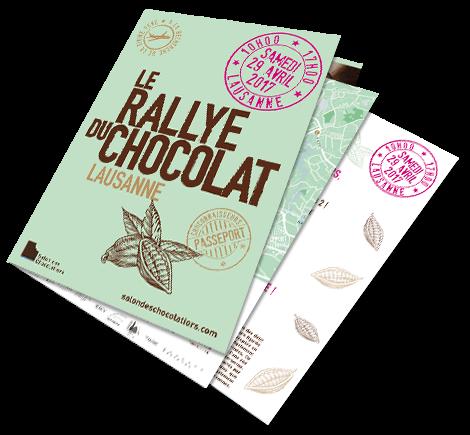 rallye-chocolat_passeport2017_2